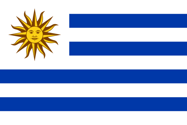 Oriental Republic of Uruguay