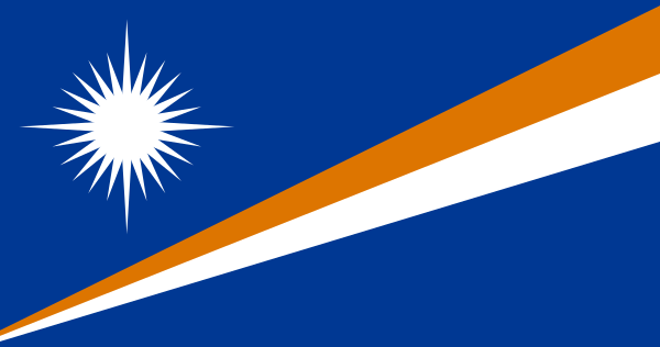 Republic of the Marshall Islands